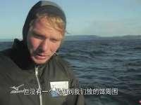 揭秘深水摄影背后故事 和神级摄影师探秘大海深处