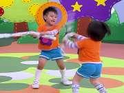 MOMO玩坃乐(第一季)第38集