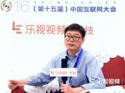 独家专访品友互动联合创始人兼COO 谢鹏