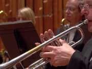 拉威尔:波莱罗舞曲(指挥:捷杰耶夫 乐团:伦敦交响乐团)