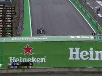 F1巴西站排位赛Q2:维特尔圈速能够接受