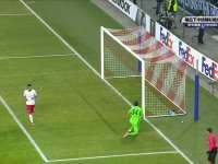 录播:萨尔茨堡红牛 VS 沙尔克04(徐强)16/17赛季欧联