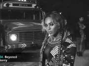 美国公告牌2016年度歌手 TOP10