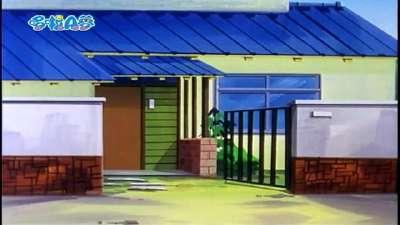 哆啦a梦 第二季39