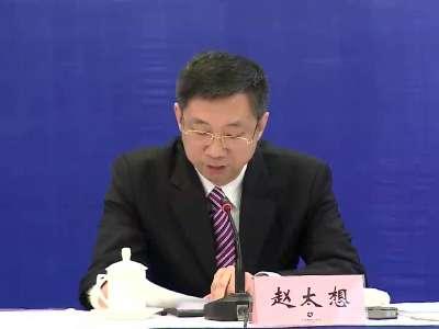 2016年湖南省外贸进出口情况和2017年国家关䅋政策调整情况等新闻发布会