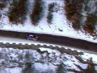 2017赛季WRC蒙特卡洛站52分钟回顾(官方英文版)
