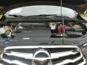 海马S5强动力版&海马S5 Young试驾