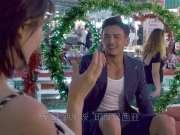 欢乐颂2 魔性神曲《咖喱咖喱》感觉就在普吉岛度假!