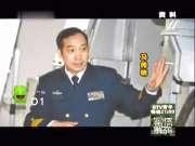 中国航母一技术领先美国一代