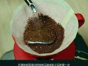 有样儿【玩物】关于咖啡的有趣知识