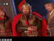 仅当27天皇帝却做了上千件荒唐事,是昏君还是被诬陷?揭汉朝废帝真面目