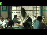 告别时刻 (彩虹合唱团献声电影《秘果》毕业季推广曲)