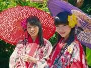 好きなんだ(AKB48第49支单曲公开)