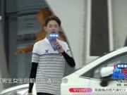 《男生女生闯天涯》20170918:全职妈妈郑丽来闯关