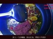 川菜之魂——传承两千年的麻婆豆腐,不会做川菜也是白吃了!