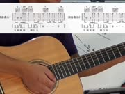 第四十四课[上]-弹奏技巧之消音、切音、哑音(学习新的弹奏技巧-消音)【彼岸吉他】