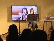 SNH48 星梦Mini Live:易嘉爱