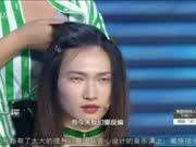 """《美丽俏佳人》20171108:来自""""火星""""的时尚"""
