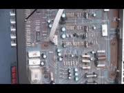 音响功放维修技术视频教程01-在线收看