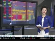 郭峰:短期市场仍将呈现弱势震荡格局
