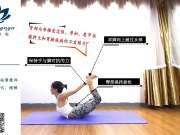 中山横栏镇学瑜伽多少钱一个月【罗曼瑜伽】