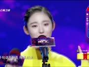 《中国情歌汇》20180104:盘点不同年代的情歌