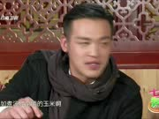 《七彩飘香》20180106:探寻丽江古城独特味道