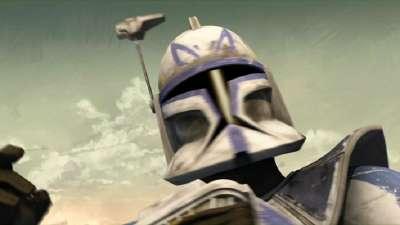 星球大战克隆人战争14