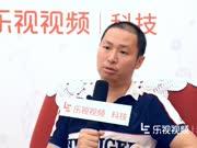独家专访青藤云安全 CEO 张福