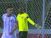 巴西杯-神奇替补登场建功 博塔弗戈1-0布拉甘蒂诺