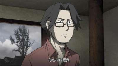 暴走恐怖故事第四季21