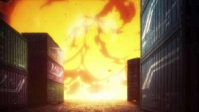 某科学的超电磁炮第二季15