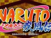 カラノココロ - Anly 《火影忍者疾风传》OP20