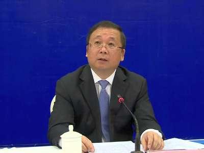 """[红网提问]作为内陆省份,湖南如何""""走出去""""实现跨越发展?"""