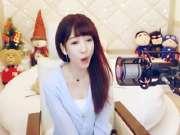 小清新美女 演绎赵雷热歌《成都》