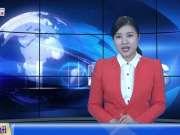 北京业主卖房现场决定离婚提价 变身唯一房坐涨60万