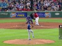 MLB2017赛季常规赛 小熊vs红袜 英文全场录播