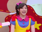 MOMO玩坃乐(第一季)第31集