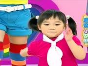 米飞玩玩乐第4集