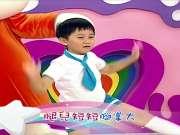 米飞玩玩乐第33集