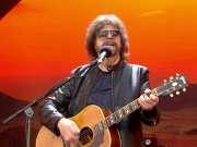 Jeff Lynne´s ELO:2016英国格拉斯顿伯里音乐节(Glastonbury)