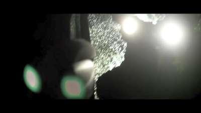 彗星来的那一夜 剧场版预告片