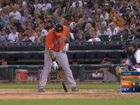 MLB常规赛 巴尔的摩金莺vs底特律老虎 全场录播(中文)