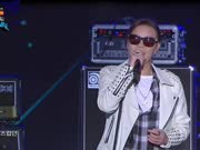 The Story of the Rain and You(2016 DMC Festival)
