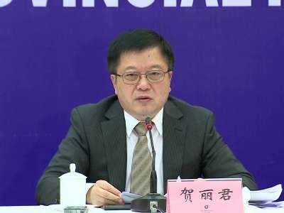 [新闻发布会]湖南财政专项扶贫资金60%以上用于贫困村