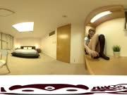 《天海翼系列视频》第3集学生制服诱惑(1)