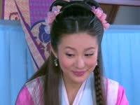 《皇子归来之欢喜县令》第13集剧情
