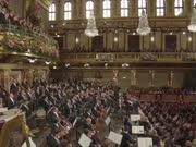 2017维也纳新年音乐会全场