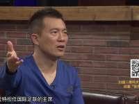 黄健翔:1998年世界杯扩军暗藏杀机 竟引欧非记者对立