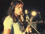 Atom Heart Mother - 1970年8月8日法国Pop Deux音乐节 (平克·弗洛伊德:传奇始幕 第四集)